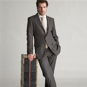 Best tailors in Bangkok